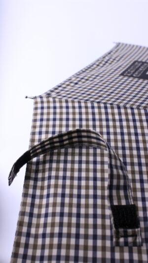 Купить в Украине Weekend Offender Umbrella Check Оригинал