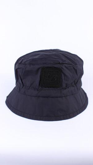 Купить в Украине Peaceful Hooligan Westwood Summer Bucket Hat Black Оригинал