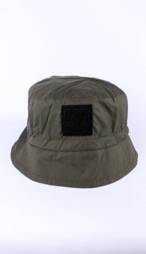 Купить в Украине Peaceful Hooligan Westwood Summer Bucket Hat Khaki Оригинал