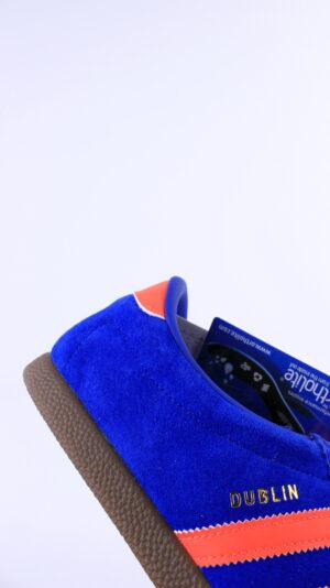 Adidas Originals City Series Dublin