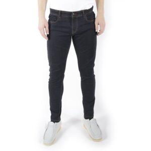 Peaceful Hooligan Skinny Fit Jeans Rinse Wash