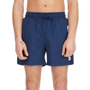 Weekend Offender Laguna Shorts Navy