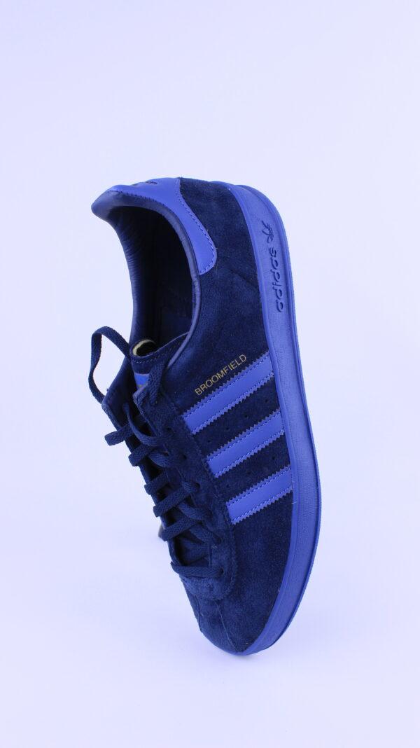 Adidas Originals City Series Broomfield