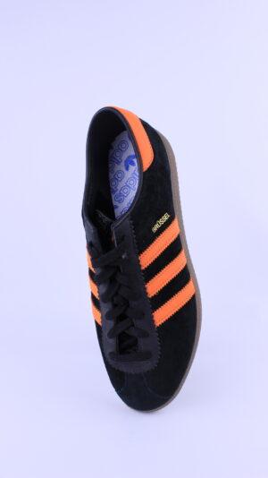 Adidas Originals City Series Brüssel