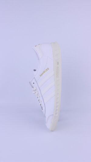 Adidas Originals City Series Hamburg White