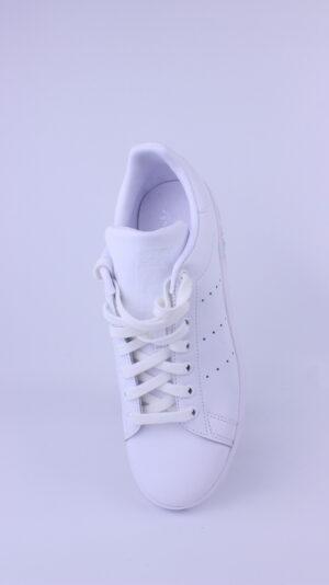 Adidas Originals Stan Smith Core White