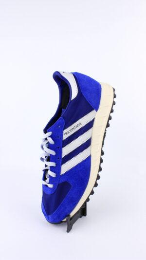 Adidas Originals TRX Vintage Navy