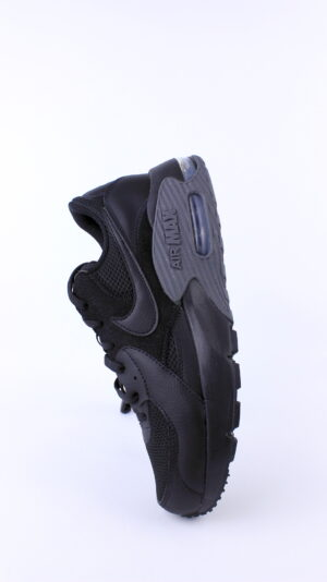 Nike Air Max Excee Black