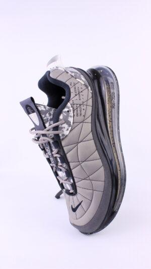 Nike MX 720 818 CT1667001
