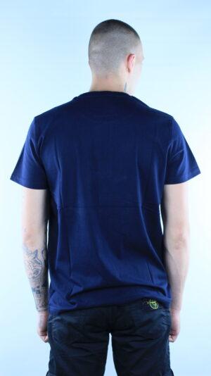 Купить в Украине Weekend Offender 89 T-Shirt Navy Оригинал