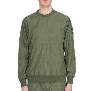 Weekend Offender Conway Green Clay