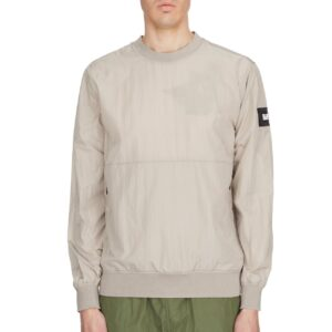 Weekend Offender Conway Porcino