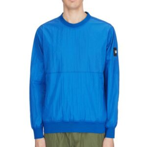 Weekend Offender Conway Picasso