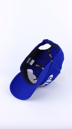 Купить в Украине Ellesse Ragusa Cap Blue SAIA1874 Оригинал