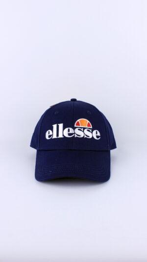 Купить в Украине Ellesse Ragusa Cap Navy SAAA0849 Оригинал