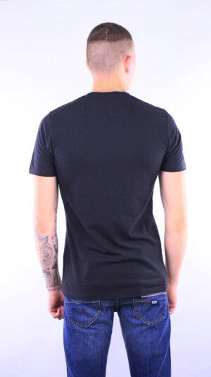 Купить в Украине Ellesse SL Prado T-Shirt Black SHC07405 Оригинал