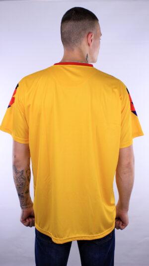 Купить в Украине Weekend Offender Cartel Football Shirt Оригинал