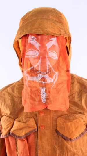 Weekend Offender Cotoca Marmalade