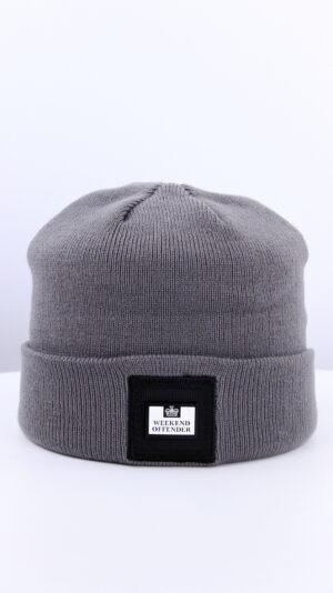 Купить в Украине Weekend Offender Pedar Hat Pavement Оригинал