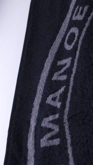 Купить в Украине Peaceful Hooligan Civilian Towel Black Оригинал