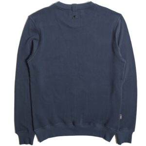 Peaceful Hooligan Outline Sweatshirt Insignia