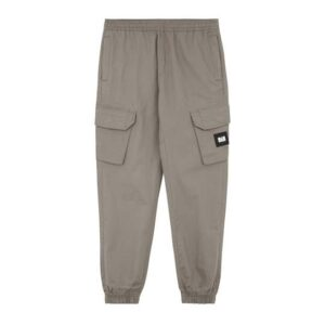 Weekend Offender Pianemo Pant Pavement
