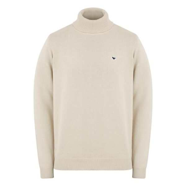 Weekend Offender Sucre Chalky
